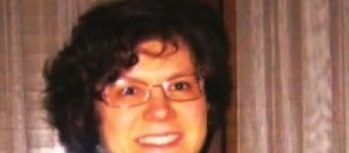Elena Ceste, omicidio o suicidio?