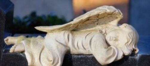 Funeral tradicional perde para cremações