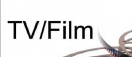 I film in TV il 31 ottobre