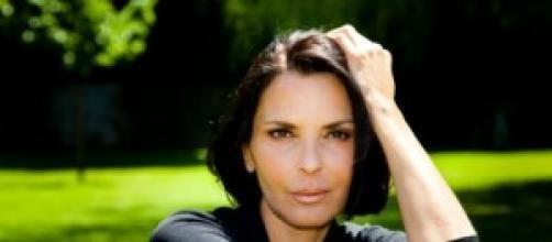 Marina Giordano dovrà operarsi