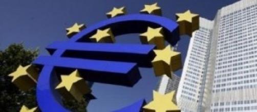 Portugal e a economia europeia