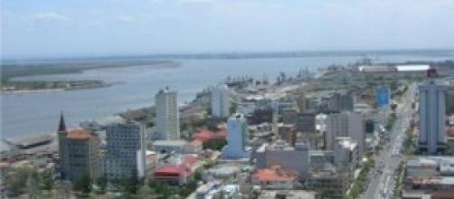 Realização de Eleiçoes Gerais em Moçambique