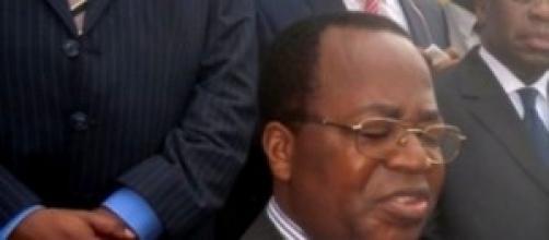 Robert Nkili : pour une étique professionnelle