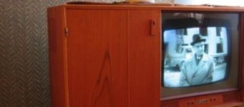 Stasera in TV: programmi 1 novembre Rai e Mediaset
