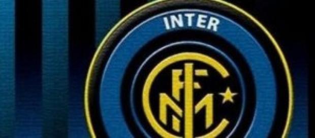 Analisi della situazione dell'Inter.