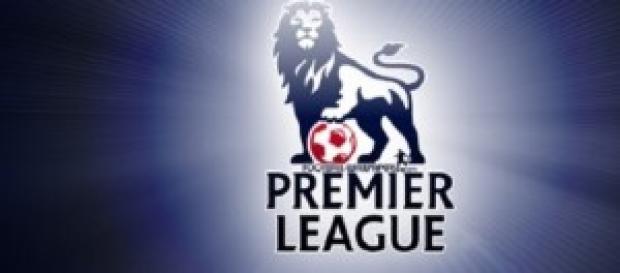 Hull-Southampton, Everton-Swansea, pronostici