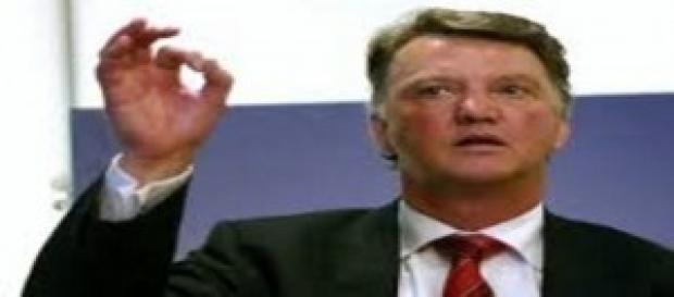 Il derby di Manchester anima la 10^ di Premier