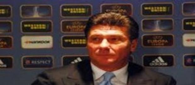 Inter al Tardini per la 10^ di Serie A