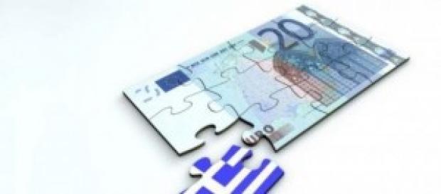La ripresa economica greca