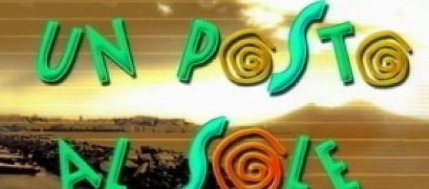 Un posto al sole anticipazioni 3-7 novembre
