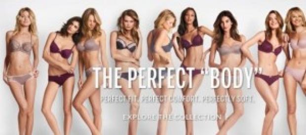 Victoria's Secret sotto accusa per il nuovo spot