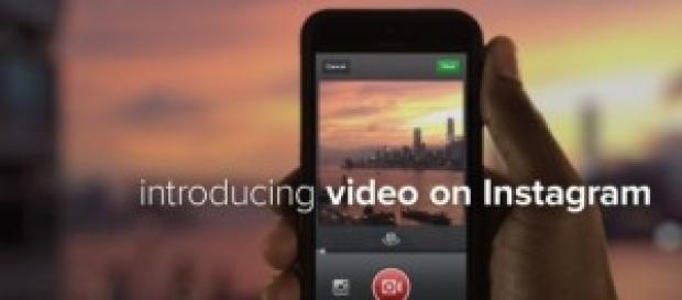 Video Ad on Instagram  Fuente: storyfy.com