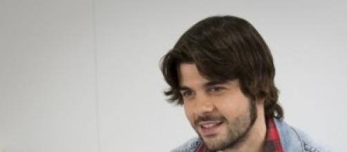 Anticipazioni Il Segreto terza stagione: Gonzalo