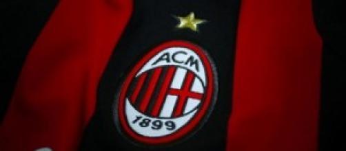 Calcio Milan-Chievo Serie A 2014-2015: diretta