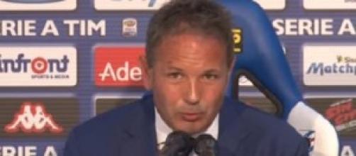Fantacalcio Serie A, Sampdoria-Atalanta