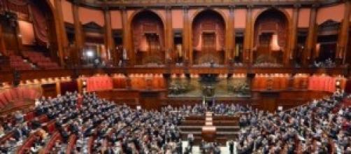 Giustizia, amnistia e indulto ultime notizie 2014