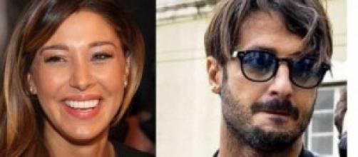 Gossip news su Belen Rodriguez e Fabrizio Corona.