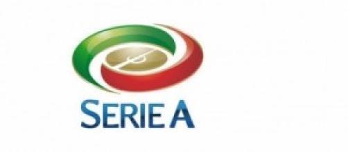 Pronostici Juventus-Roma Serie A