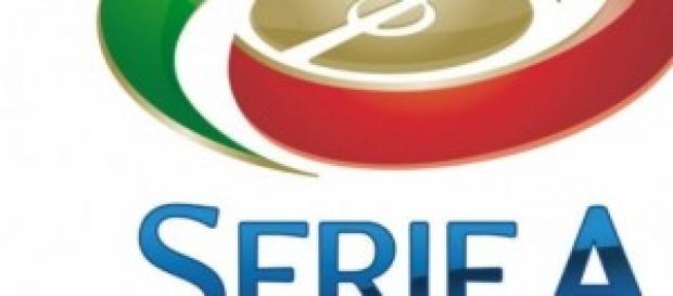 Calendario Serie A oggi 4 ottobre 2014