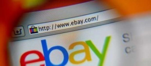 eBay signe sa scission avec Paypal pour 2015
