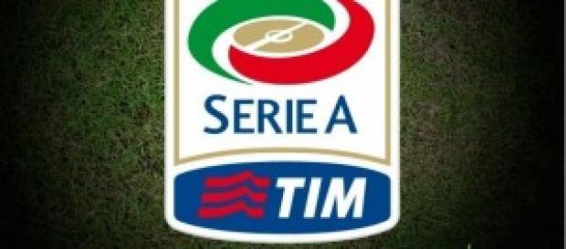 Juventus-Roma, Lazio-Sassuolo e Parma-Genoa