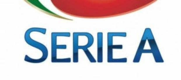 Napoli-Torino diretta tv e streaming 5 ottobre