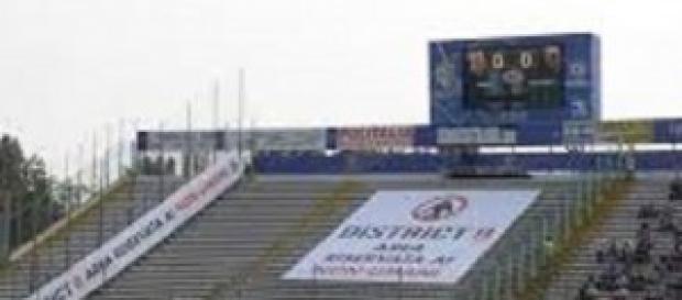 Parma-Genoa, Serie A, 6^giornata