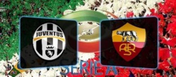 Serie A 6ª giornata, domenica 5 ottobre