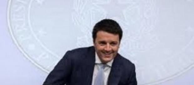 Sondaggi politici elettorali: Renzi e sindacati