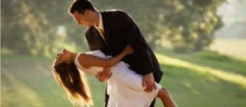 Aprende de los errores cometidos en tu pareja