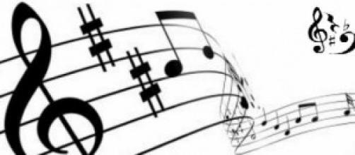 La Música hace volar nuestro cerebro
