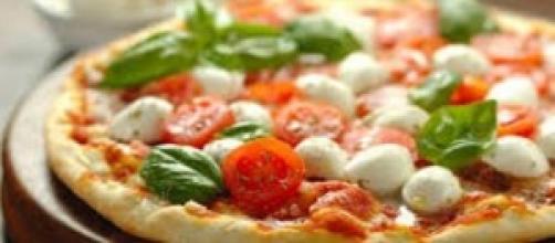 #pizzaglidrocarburi di Report