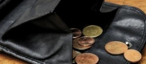 Riforma pensioni 2014: tutte le ultime news