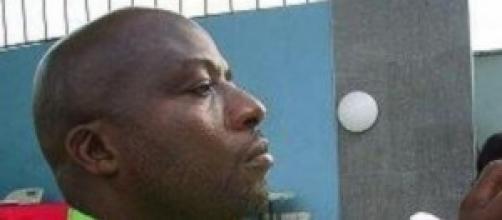 Thomas Duncan, il portatore di ebola negli States.