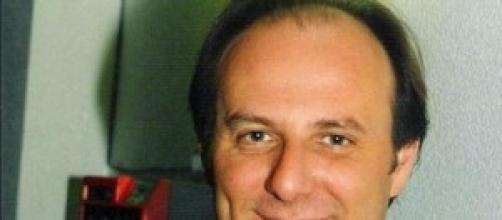 'Tu si que vales', Rudy Zerbi e Gerry Scotti