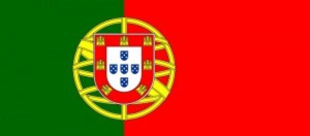 Bandeira republicana de Portugal