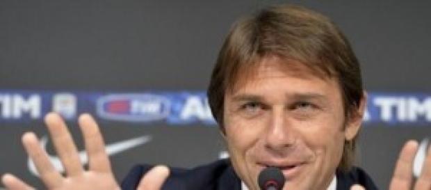 Calcio Serie A 2014-15: orari anticipi-posticipi