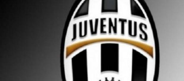Juventus-Roma del 5 ottobre 2014
