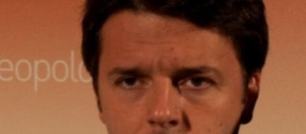 Matteo Renzi, incontrerà i sindacati