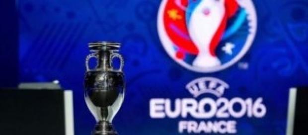 Qualificazioni Europei Gironi C/E/G del 9 ottobre