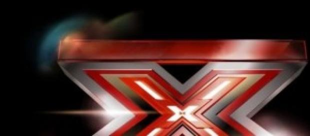 X Factor 8 replica Cielo 5 ottobre