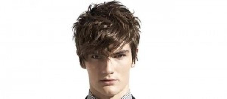 tagli capelli corti uomo autunnoinverno   stili