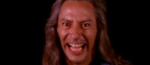 David Lynch annuncia il ritorno di Twin Peaks