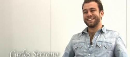 Fernando farà abortire Natalia