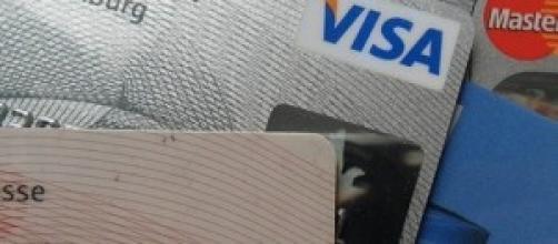 "Fraude de las tarjetas ""opacas"""