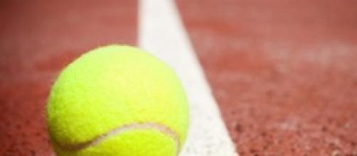 Il tennis riuscirà a gridare la propria innocenza?