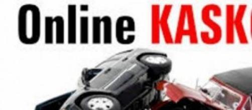 Polizza Kasko nell'Rc Auto: facoltativa