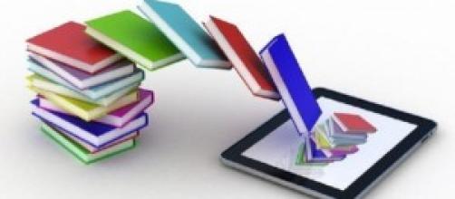 Statut du livre numérique en Algérie