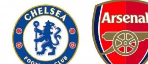 The Battle of Stamford Bridge!