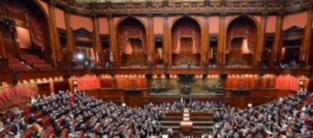 Amnistia e indulto ultime notizie ottobre 2014